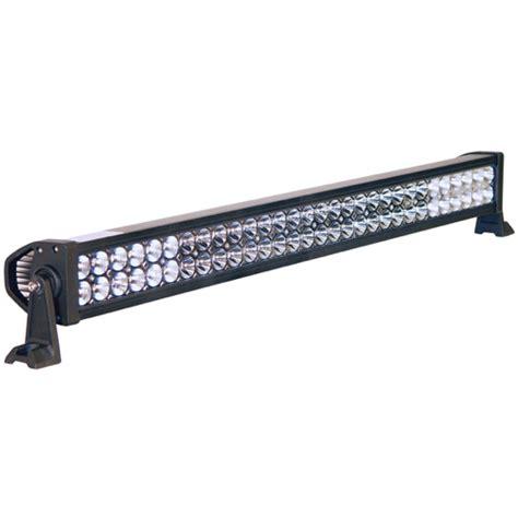sho me 10 7180 w00 mega 180w light led lightbar
