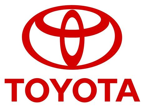 toyota company number toyota is active in cold fusion research again e cat