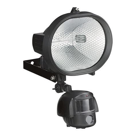 security light and camera search results