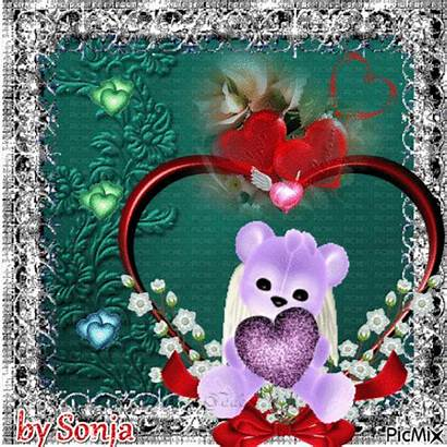 Teddy Picmix