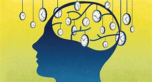 How the brain perceives time | Science News