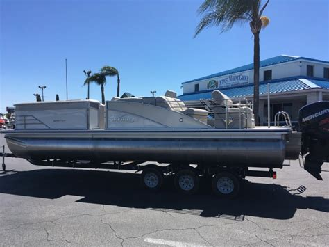Lowe Boats Florida by Lowe Boats For Sale In Florida