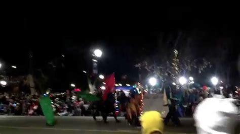 festival of lights colorado springs colorado springs festival of lights quot through the eyes of