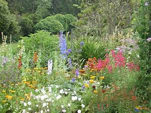 Google images for Jardin anglais