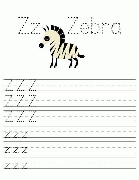 alphabet worksheets  coloring pages  kids