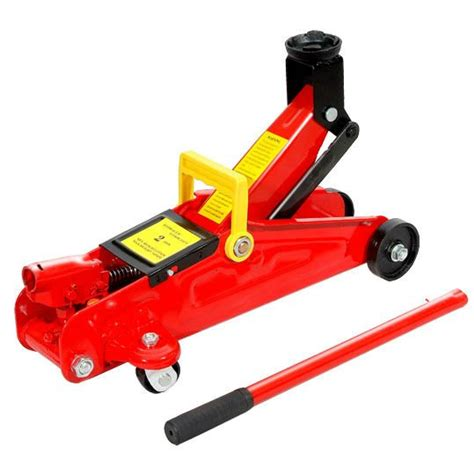Buy Automatic Car Jack,automatic Car