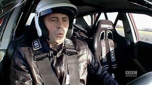 Matt Leblanc Top Gear : matt leblanc just don 39 t use the brake as much top gear youtube ~ Medecine-chirurgie-esthetiques.com Avis de Voitures