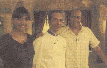 3 fr cote cuisine côté cuisine 3 bourgogne franche comté samedi