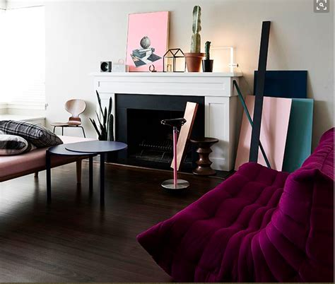 canapé style togo 5 divans à vendre sur kijiji au potentiel incroyable de