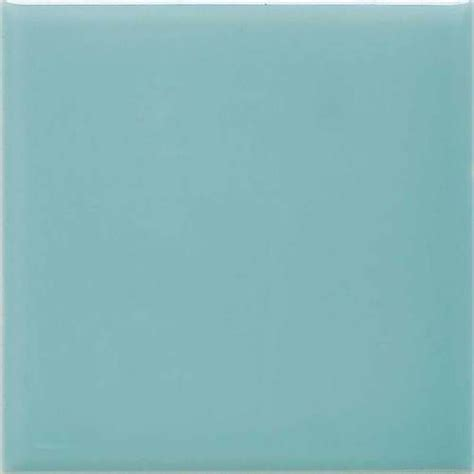 check out this daltile product modern dimensions aqua glow 0197 3 kitchen ideas blue