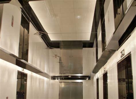 miroir plafond chambre miroir plafond chambre nouveau 3d cristal miroir stickers