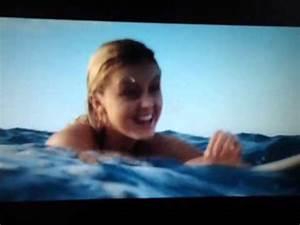 soul surfer shark attack scene - YouTube
