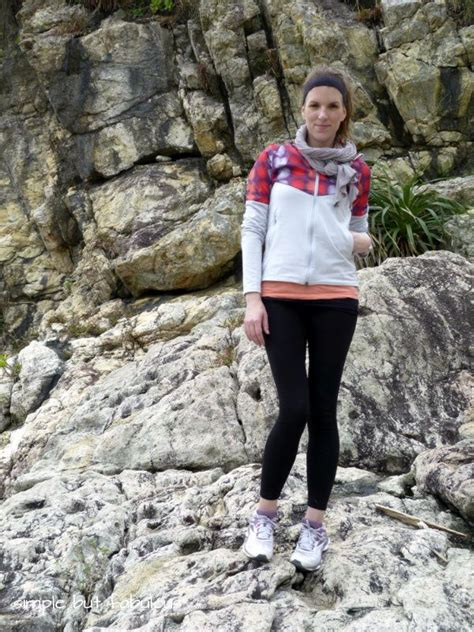 17 best images about STYLE u2022 Active on Pinterest | Hiking outfits Plaid and Work outs