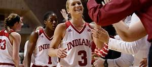 IUWBB: Hoosiers beat Purdue again, advance to WNIT ...
