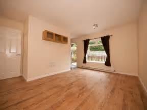popular laminate floor colors best laminate flooring ideas