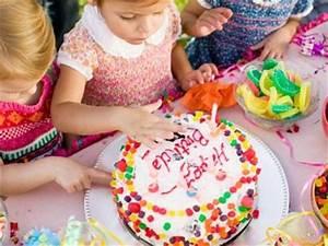 смешное поздравление другу с днем рождения в стихах
