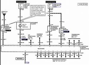 56 ford truck fuse box autos post With diagram http wwwjustanswercom ford 3m7f22000fordf1504x4a