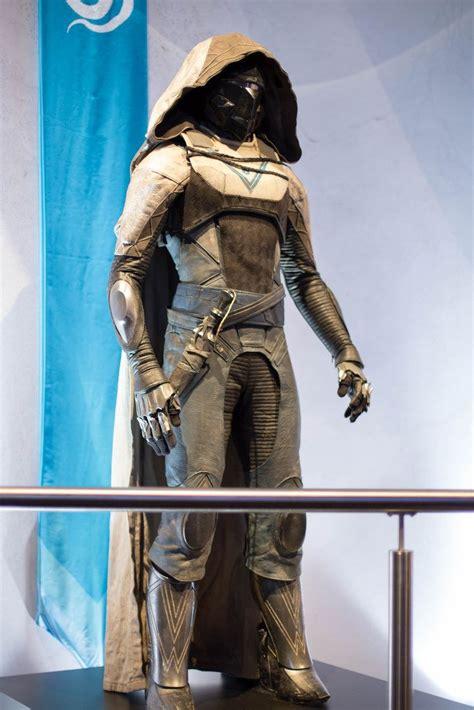 cosplayer  cosplay schmiede gamescom  koeln