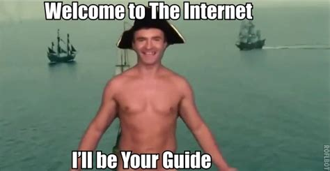 Know Your Internet Meme - welcome welcome to the internet know your meme