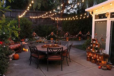 Patio Decorating Ideas For Fall. Patio Table Replacement Glass. Patio Under Deck. Cement Patio Railing. Covered Patio Columns. Patio Ideas Lighting. Diy Patio Floor. Outdoor Patio Box. Covered Patio Katy Tx