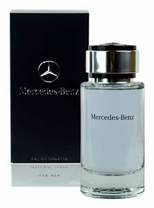 Mercedes Eau De Toilette : mercedes benz mercedes benz eau de toilette per uomo 120 ~ Jslefanu.com Haus und Dekorationen