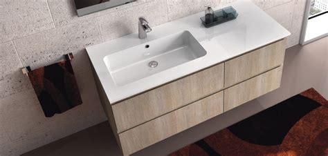 Badezimmermöbel Maße by Badm 246 Bel Programm Ohne Griffe Bad Direkt