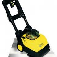 commercial floor cleaning machine small automatic