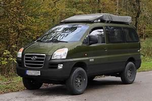 Hyundai Satellite 4x4 : auto pinterest ~ Medecine-chirurgie-esthetiques.com Avis de Voitures
