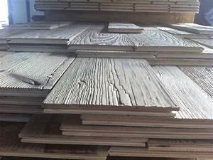 Planche De Bois Vieilli : vieux bois en haute savoie savoie italie suisse france pour construction et am nagement ~ Mglfilm.com Idées de Décoration