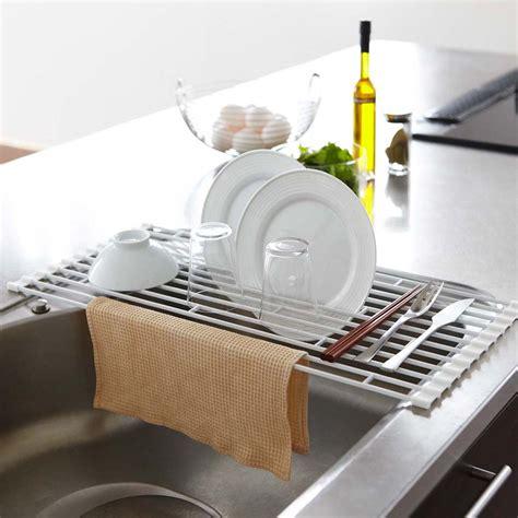 rangement pour ustensiles cuisine 5 solutions quot gain de place quot pour cuisine à moins de 40