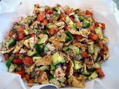 cuisine libanaise mezze lebanon photos of lebanese food