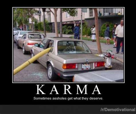 Karma Memes - karma
