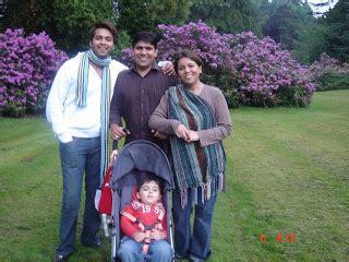 Mein so jaon ya mustafa naat by veena malik | aplus. Fahad Mustafa: SOME OF MY FAMILY PHOTOS: