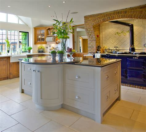 painted islands for kitchens hand painted kitchens portfolio bespoke hand painted fitted kitchens hartleywood