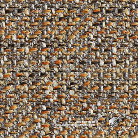 boucle fabric texture seamless