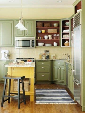 easy kitchen cabinets 22 best kitchen remodel ideas images on green 7006