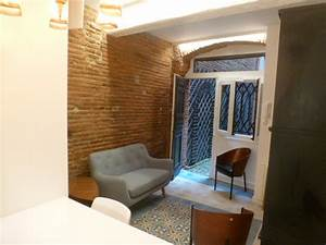 location appartement meuble t2 f2 toulouse carmes With location meuble toulouse particulier
