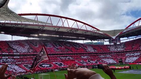 In last 10 head to head matches home team has 4 wins, away team has 3 wins and 3 times draw. SL Benfica vs FC Porto 2014/2015 - YouTube