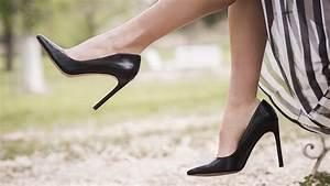 High Heels Auf Rechnung : high heels auf die h he kommt es an ~ Themetempest.com Abrechnung