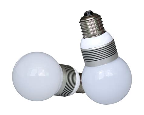 led light bulbs come of age design engine