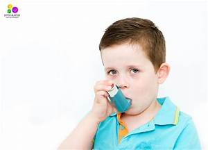 HIDDEN ALLERGIES: Cause for Disruptive Behavior, Sensory ...