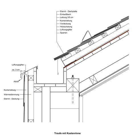 Stahltreppen In Ihren Schoensten Formen by Kastenrinne Detail Haus Deko Ideen