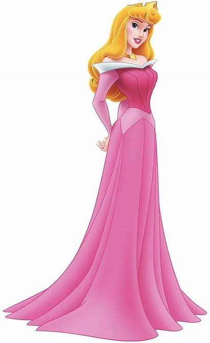 Aurora Disney Wiki Wikia Princess Sleeping Beauty