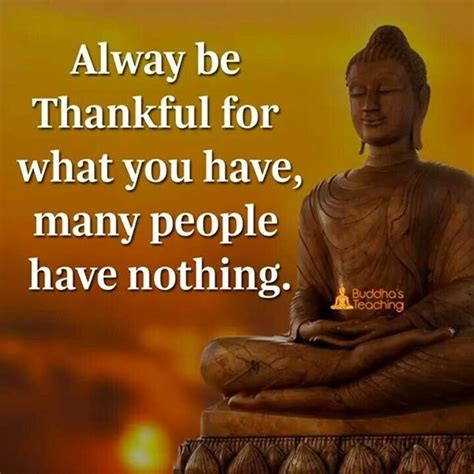 Get christian inspiration for today with this audio device filled with words of wisdom! buddha-quotes-on-life-and-peace | Buddhism quote, Buddha quotes inspirational, Buddhist quotes