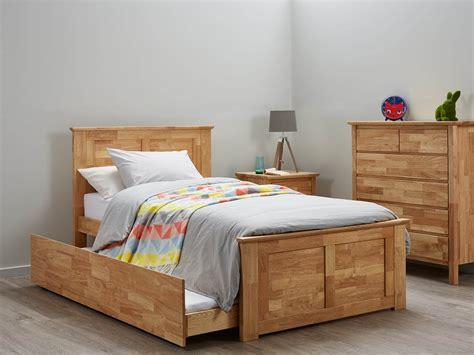 amazing diy bed frame designs  comfort matters