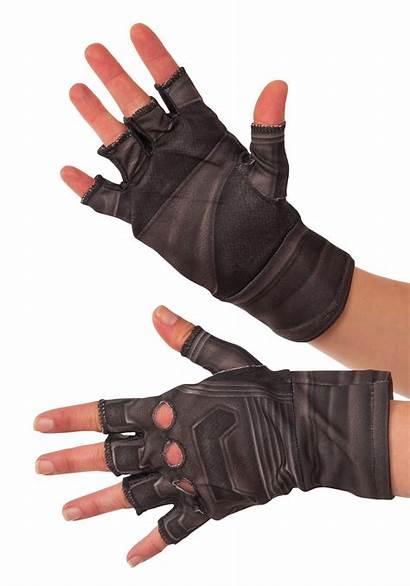 Gloves Captain America War Civil Endgame Avengers