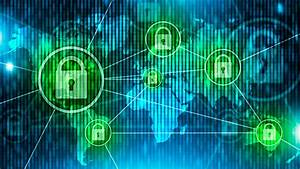 Architecture And Design Conferences 2018 Fundamentals Of Cybersecurity Ucla Continuing Education