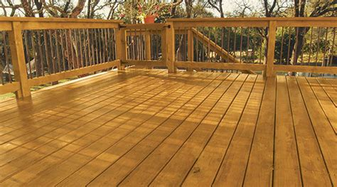 Flood Cwf Deck Stain Colors by Wood Stain Colors Flood Wood Care