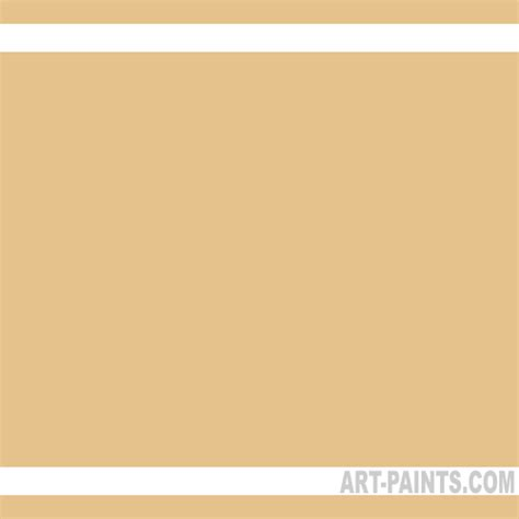 desert sand country kit fabric textile paints k007