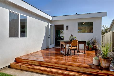 How Much Does It Cost To Build A Deck? Diy